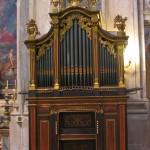 1998_Basilica Estrela