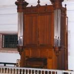 1999_Espirito Santo-Évora