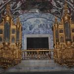 2004_Viana do Castelo