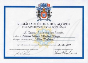 Diploma Mérito Profissional_ALRAA