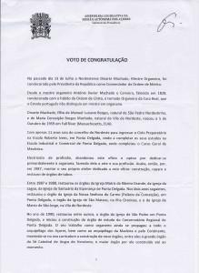 Voto Congratulação Condecoração Presidente_ALRAA_(1)