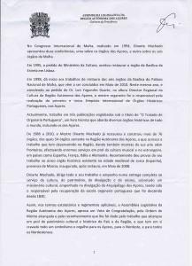 Voto Congratulação Condecoração Presidente_ALRAA_(2)