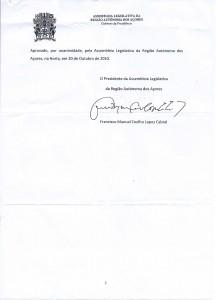 Voto Congratulação Condecoração Presidente_ALRAA_(3)