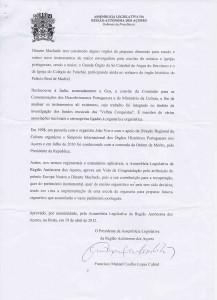 Voto Congratulação Europa Nostra_ALRAA_(2)