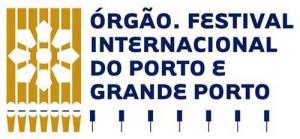 ofipgp-logo