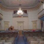 organ-conservatorio-lisboa