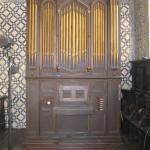 Igreja S.Pedro_Funchal