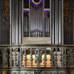 Igreja S. Sebastião Pedreira